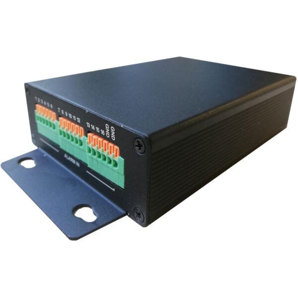 DVC DAA-166AHD