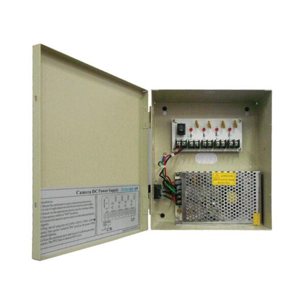 DVC DAN-3104