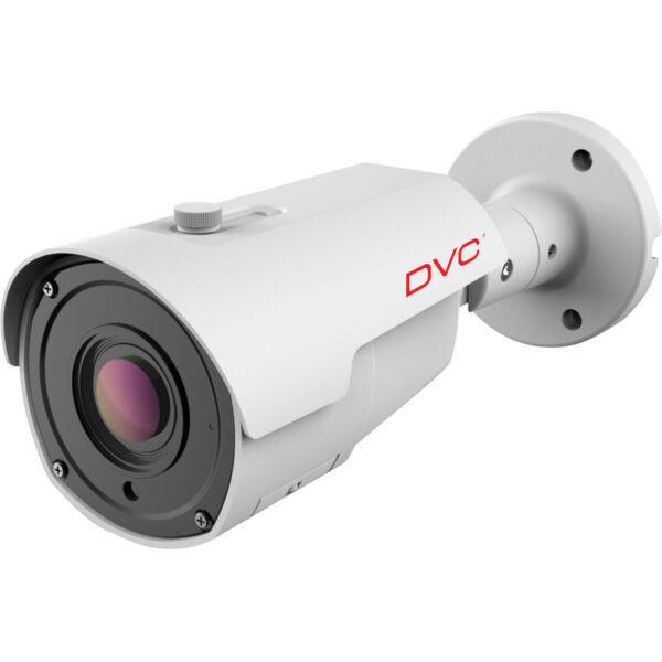 DVC DCA-BF5364