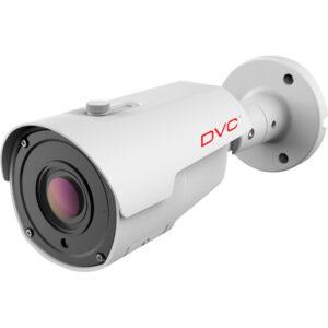 DVC DCA-BF8364
