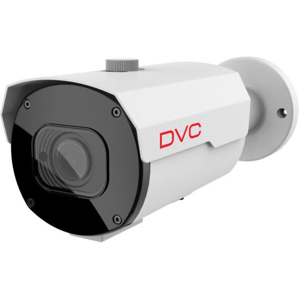 DVC DCA-BM2145W