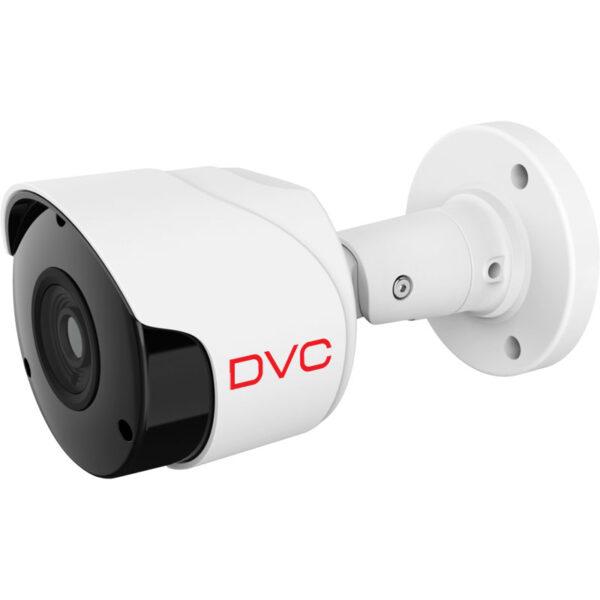 DVC DCA-MF5364
