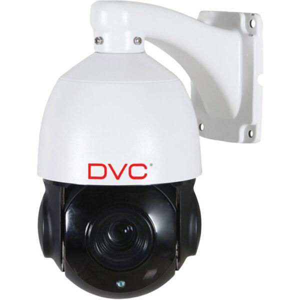 DVC DCA-PM210X6