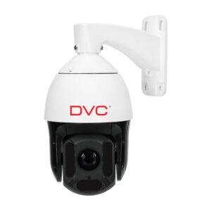 DVC DCA-PM518X0