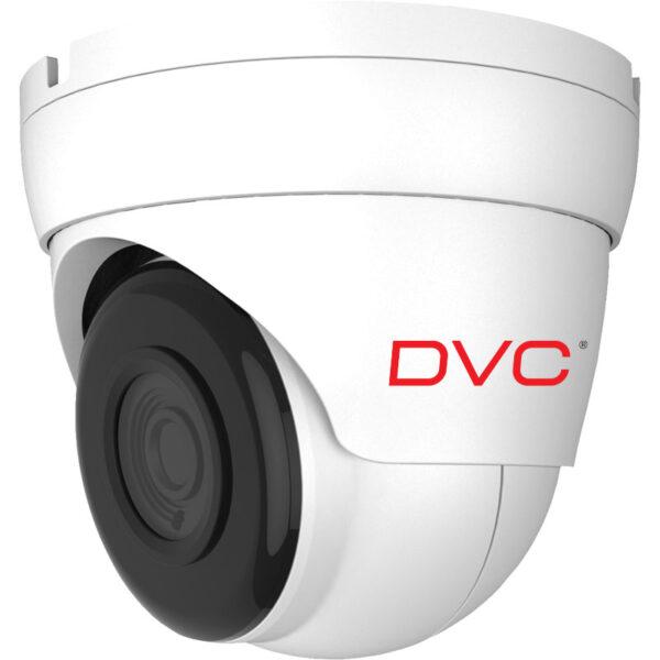 DVC DCA-TF8283