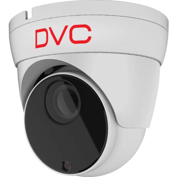 DVC DCA-TV2145SW