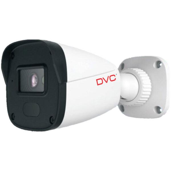 DVC DCN-BF2282