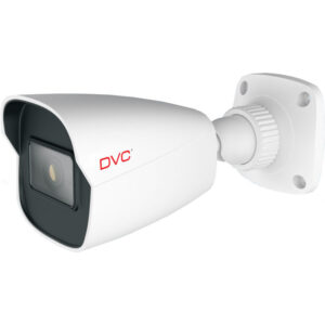 DVC DCN-BF2283