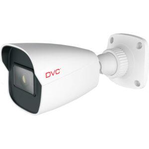 DVC DCN-BF2283S2