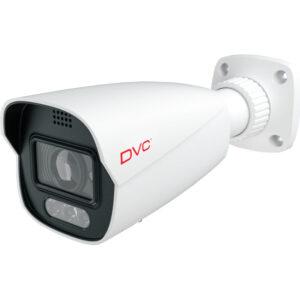 DVC DCN-BF2283XD