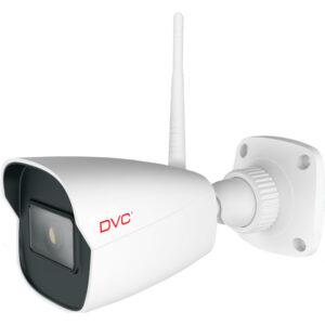 DVC DCN-BF4283W