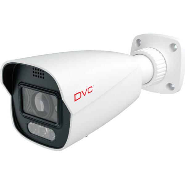 DVC DCN-BF5283XDAI