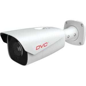 DVC DCN-BM2220LPR