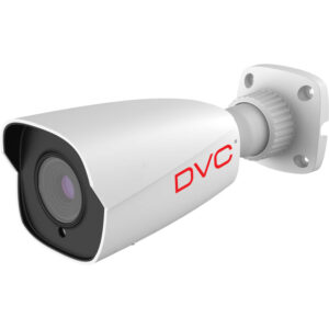 DVC DCN-BM8125