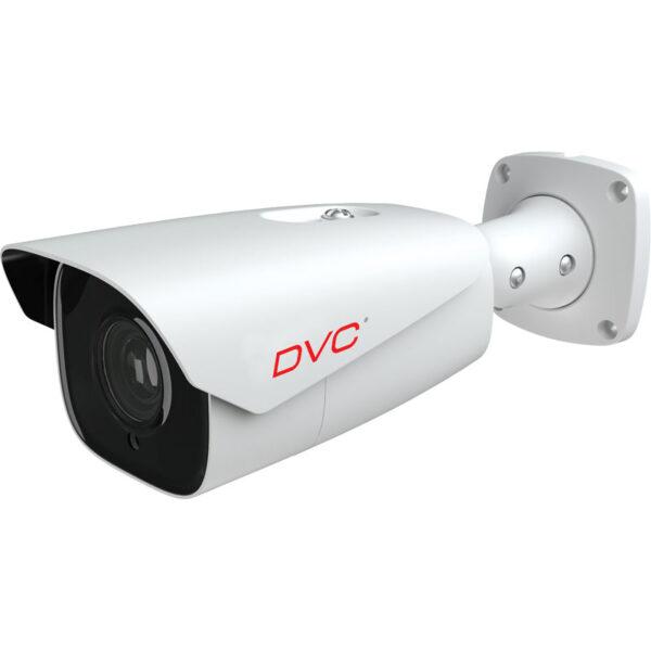 DVC DCN-BM8127AI