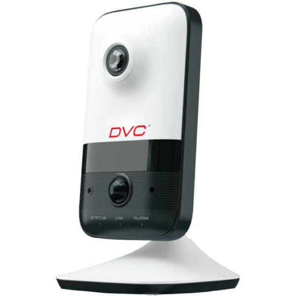 DVC DCN-CF2281W