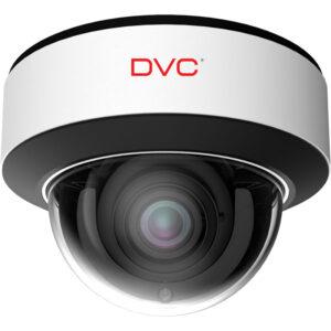 DVC DCN-DF8283AI