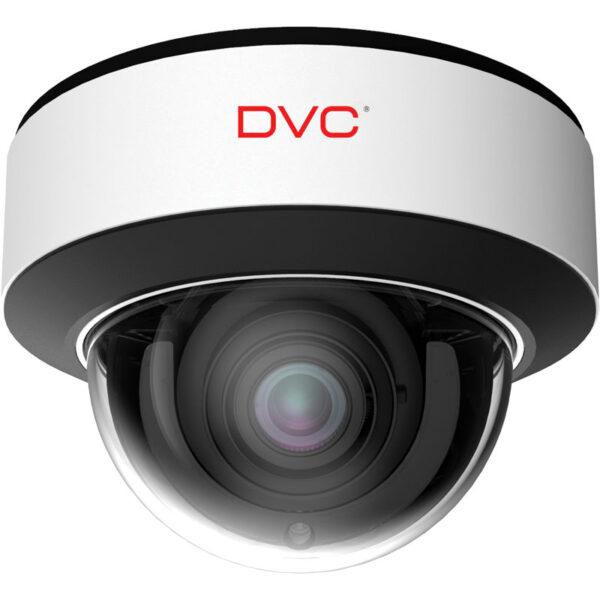 DVC DCN-DM5125AI