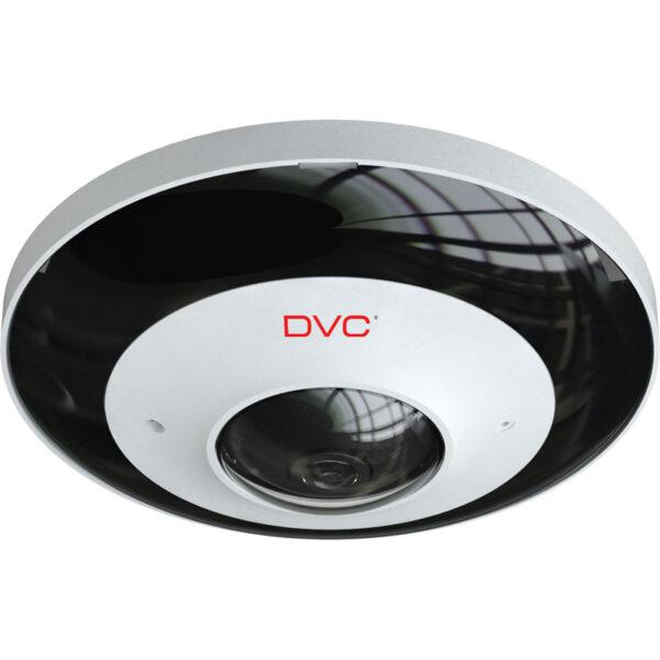 DVC DCN-FF6012