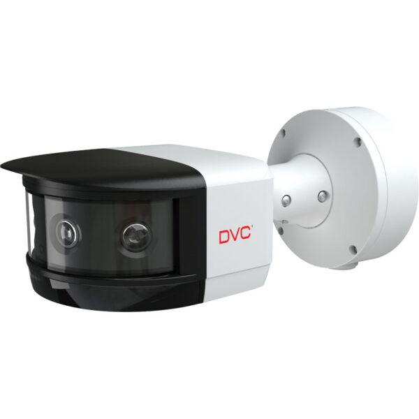 DVC DCN-PF8332S
