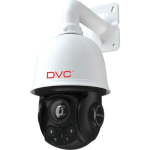 DVC DCN-PM225X150