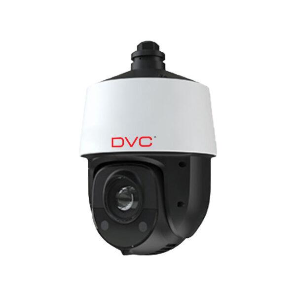 DVC DCN-PM425X0