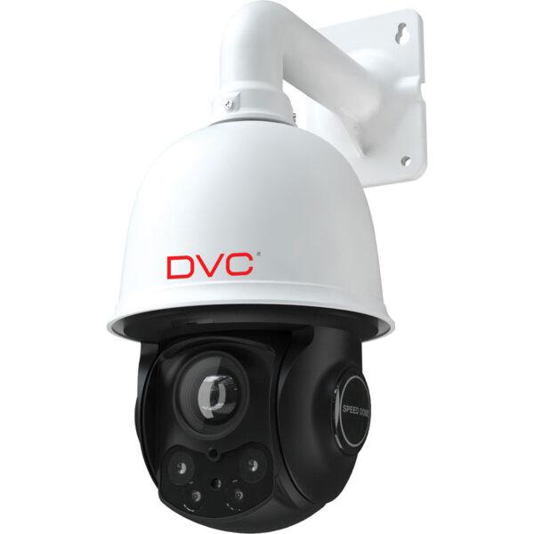 DVC DCN-PM430X0