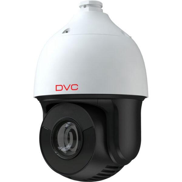 DVC DCN-PM432X200