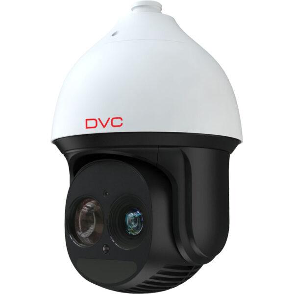DVC DCN-PM437X500