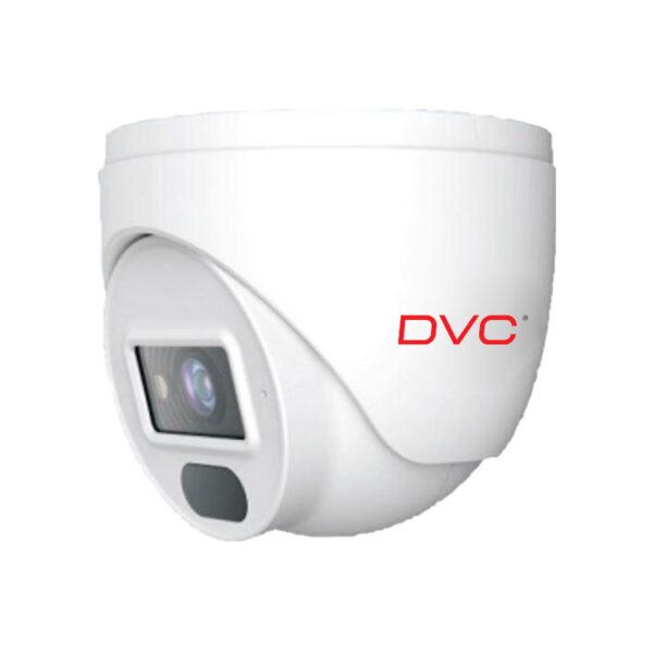 DVC DCN-TF4282