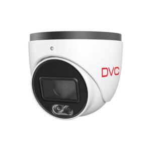 DVC DCN-TF5283XDAI
