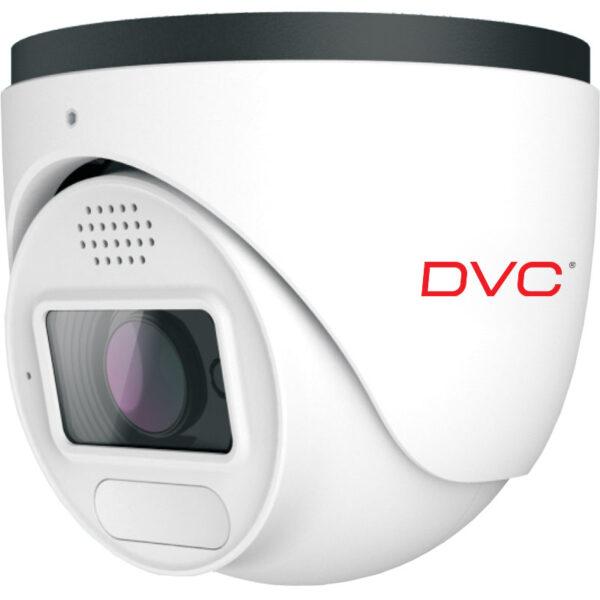 DVC DCN-TM5125AI
