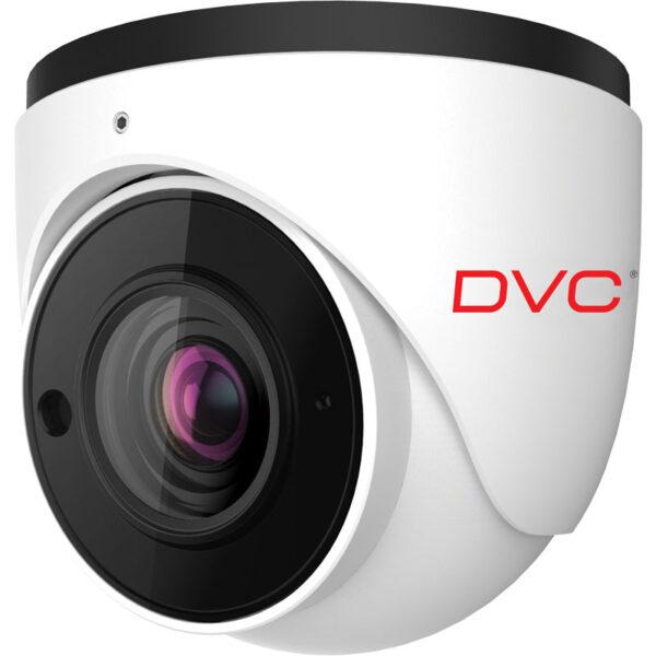 DVC DCN-TM8125