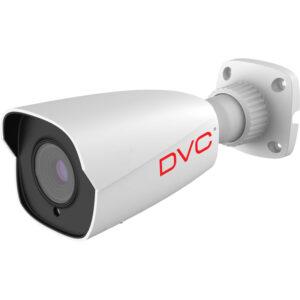 DVC DFN-BF2081L