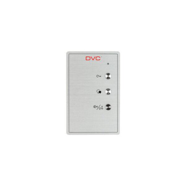 DVC DT-DJ7A