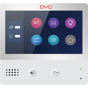 DVC DT471