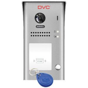 DVC DT607-FE-ID-S1-RH