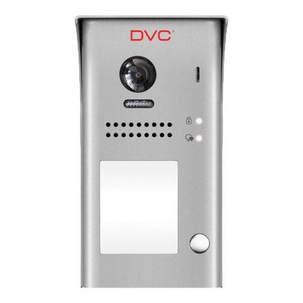 DVC DT607C-S1-RH