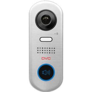 DVC DT610-FE