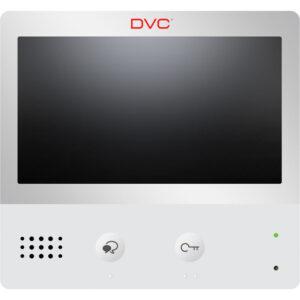 DVC IX471