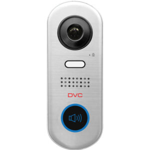 DVC IX610