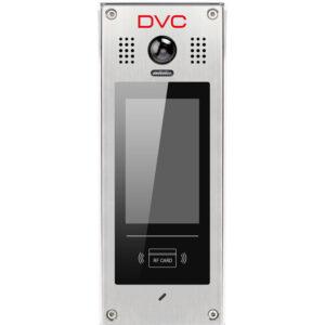 DVC IX850