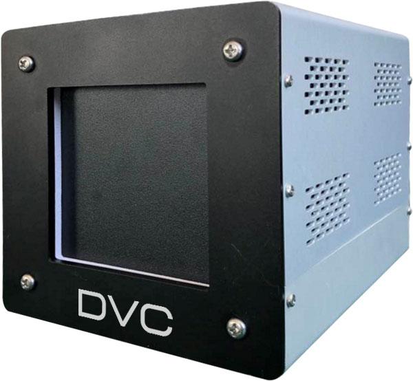 DVC DTC-2