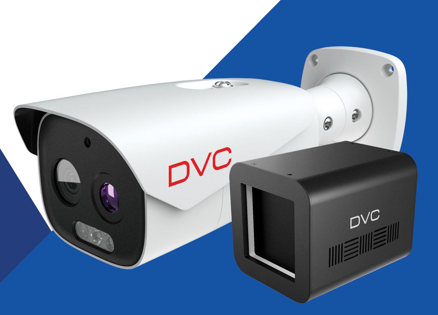 DVC DTC-BF0112